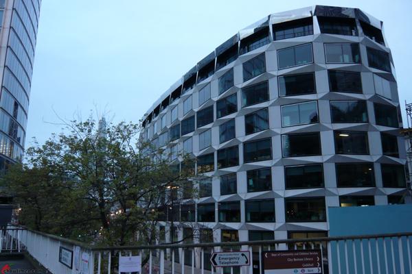 London-2012-Day-9-London-Buildings-32