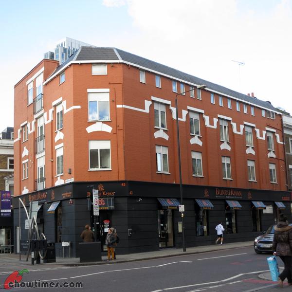 London-2012-Day-9-London-Buildings-34
