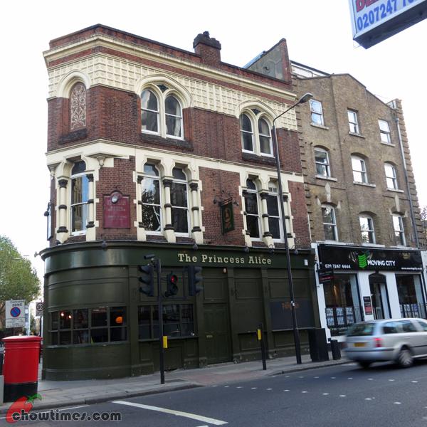 London-2012-Day-9-London-Buildings-35
