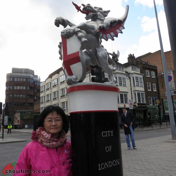 London-2012-Day-9-London-Buildings-37