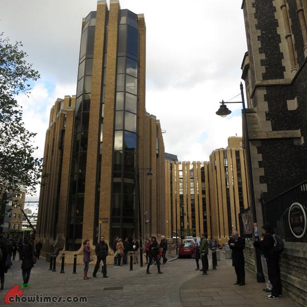 London-2012-Day-9-London-Buildings-39