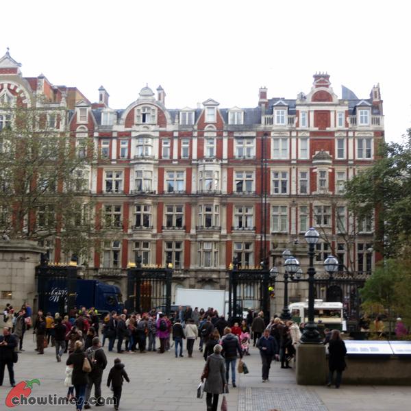 London-2012-Day-9-London-Buildings-41