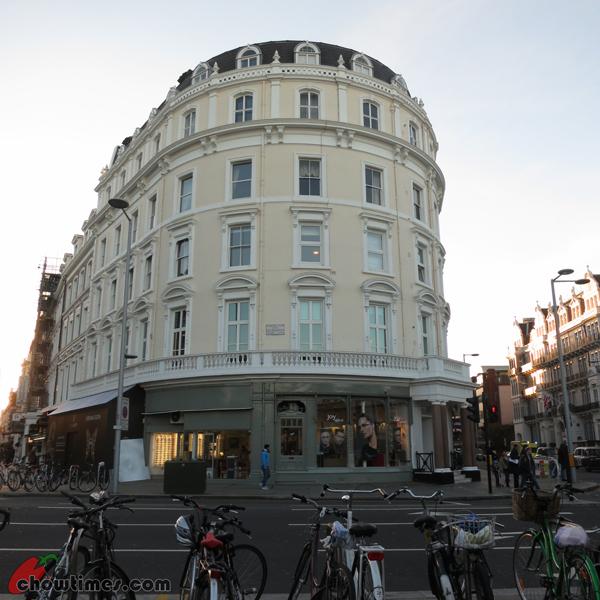 London-2012-Day-9-London-Buildings-43