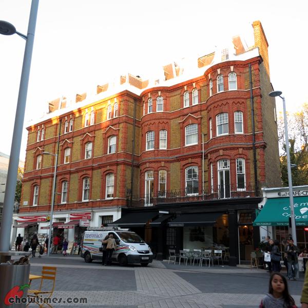 London-2012-Day-9-London-Buildings-44