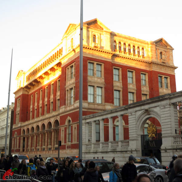 London-2012-Day-9-London-Buildings-45