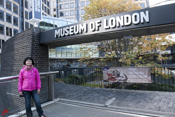 London-2012-Day-9-Museum-of-London-02