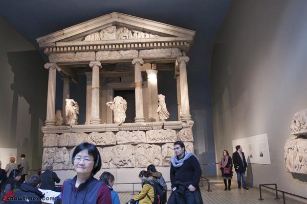 London-Day-8-British-Museum-14