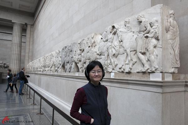 London-Day-8-British-Museum-19