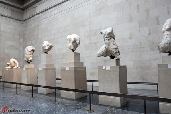 London-Day-8-British-Museum-20