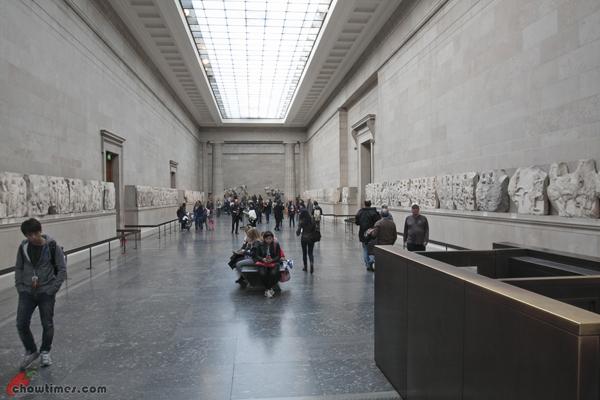 London-Day-8-British-Museum-21