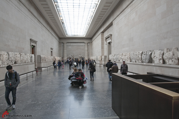 London-Day-8-British-Museum-21