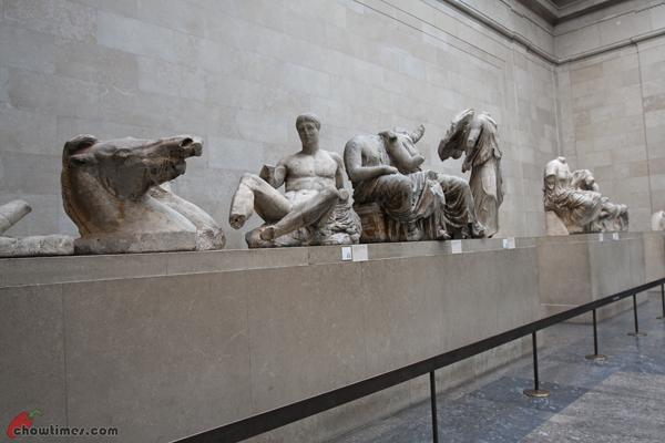 London-Day-8-British-Museum-22