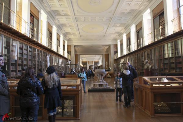 London-Day-8-British-Museum-24