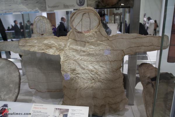 London-Day-8-British-Museum-27
