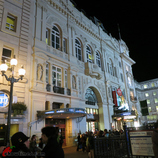 London-Day-8-Let-It-Be-Concert-02