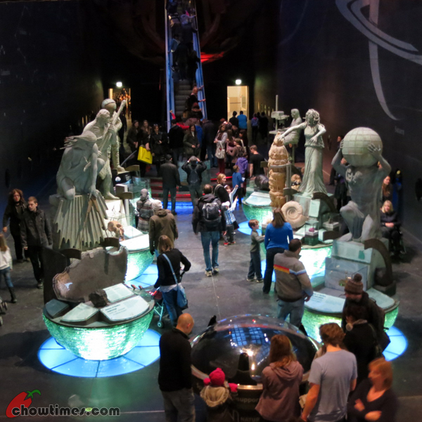 London-Day-8-Natural-History-Museum-01