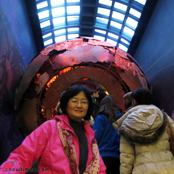 London-Day-8-Natural-History-Museum-02