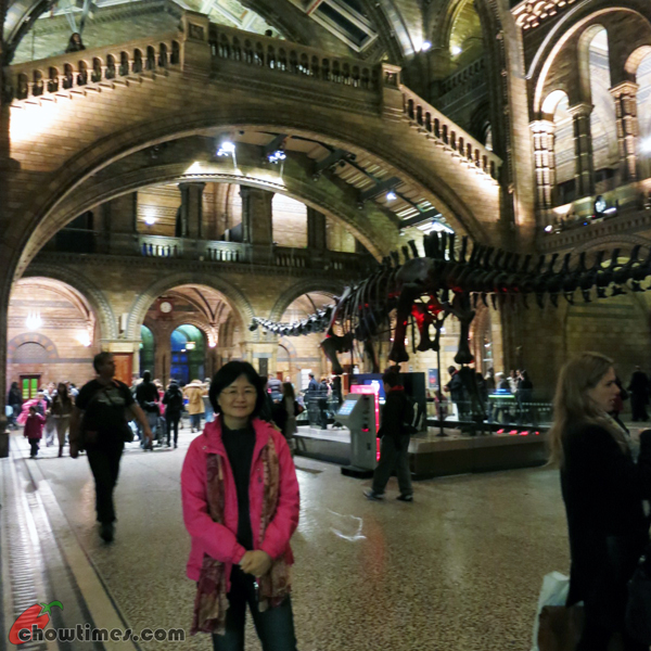 London-Day-8-Natural-History-Museum-09