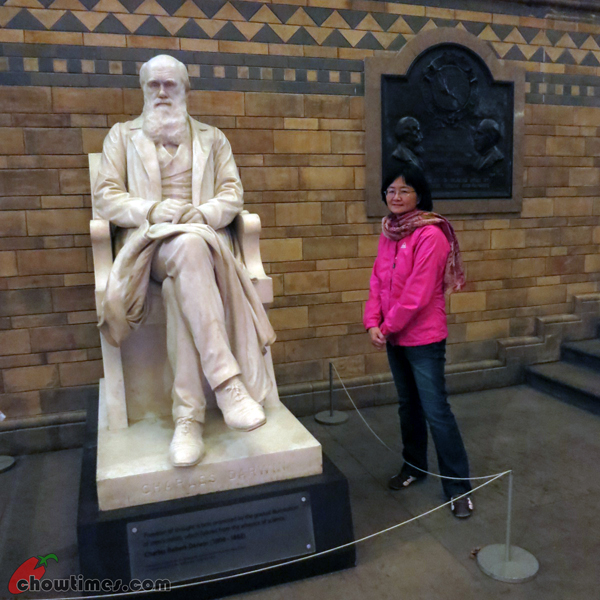 London-Day-8-Natural-History-Museum-12