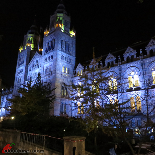 London-Day-8-Natural-History-Museum-15