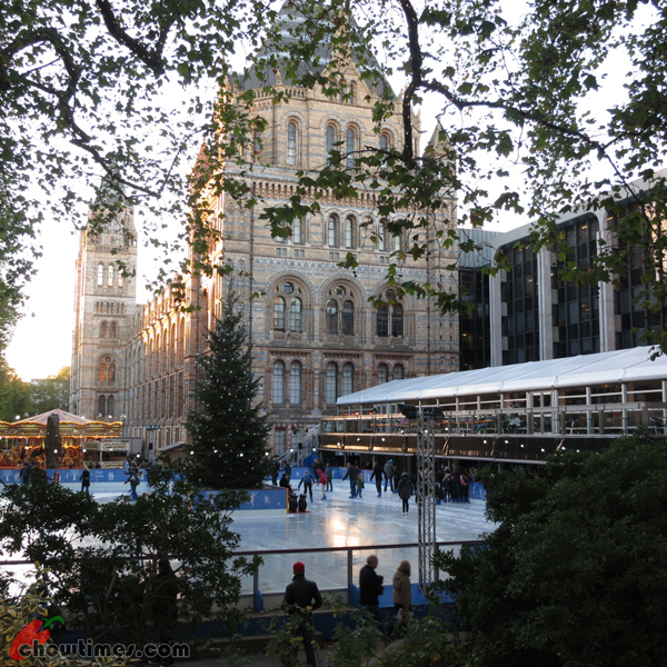 London-Day-8-Natural-History-Museum-Ice-Rink-01