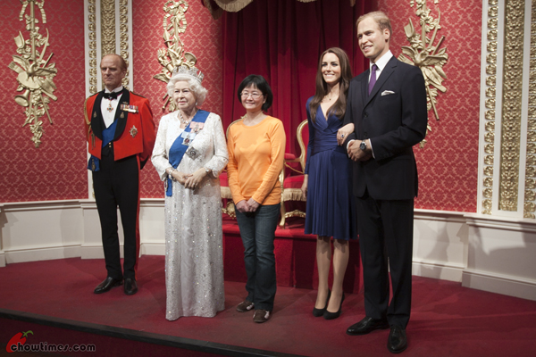 London-Day-6-Madame-Tussauds-Royalty-04